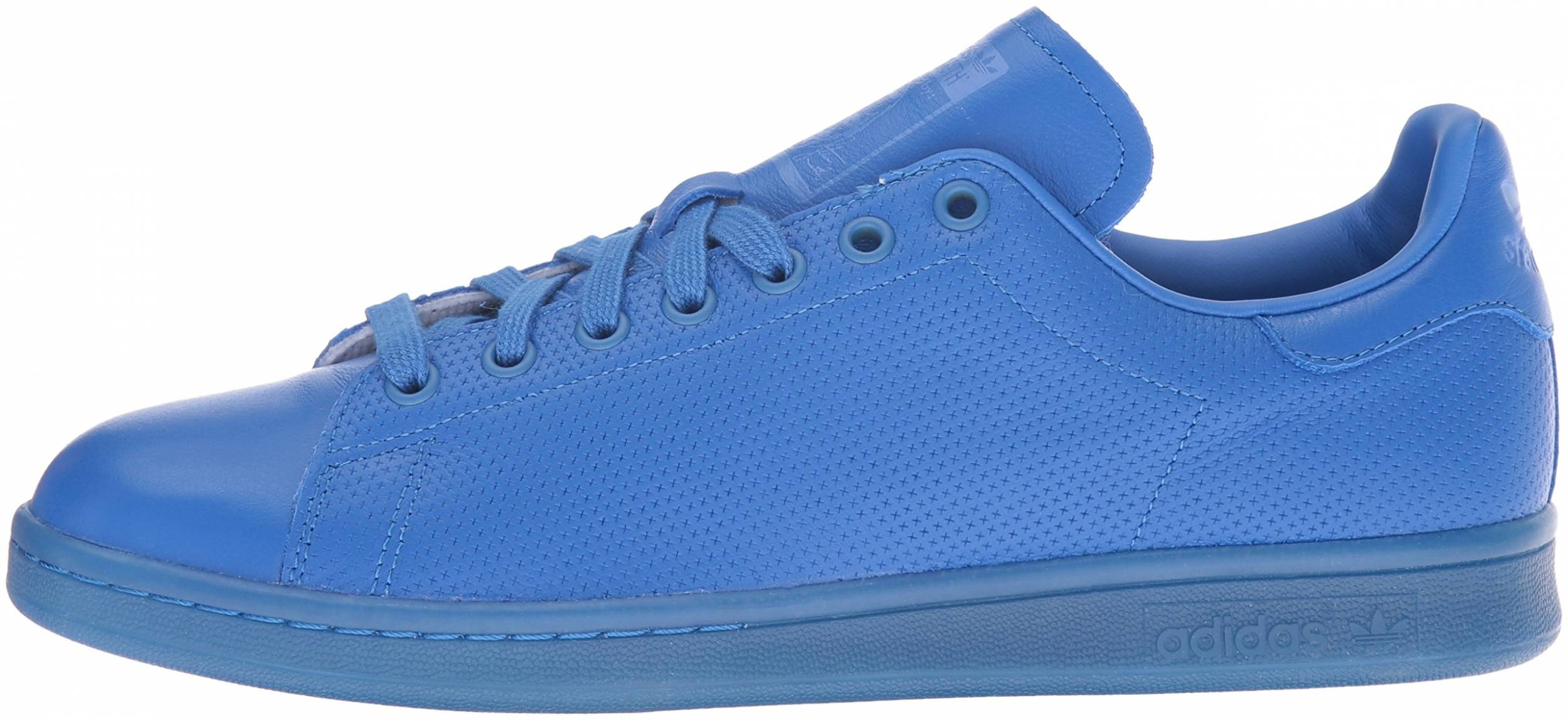 adidas stan smith low top