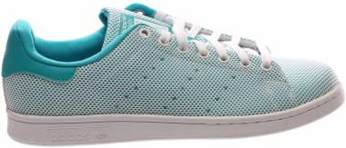 Adidas Stan Smith Adicolor - Green (S81875)