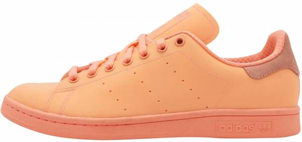 buy popular 27e12 e8f8d Adidas Stan Smith Adicolor - All 7 Colors for Men   Women  Buyer s Guide     RunRepeat
