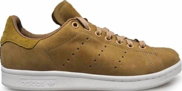 size 40 63e72 6e6cf Adidas Stan Smith Bold - All 6 Colors for Men   Women  Buyer s Guide ...