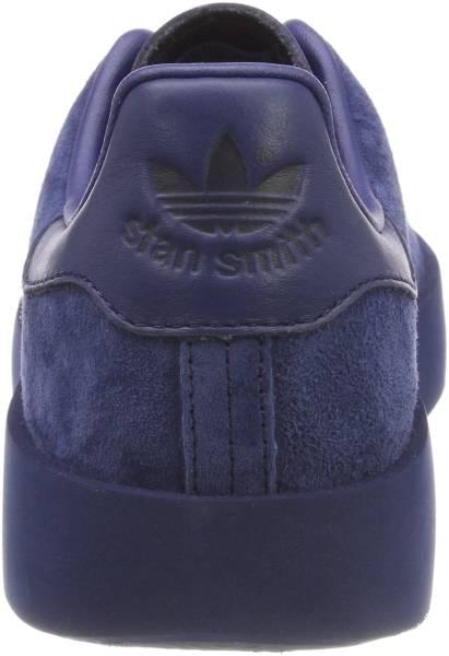 få nya Sells kvalitetsdesign 14 Reasons to/NOT to Buy Adidas Stan Smith Bold (Feb 2020) | RunRepeat