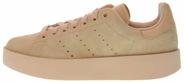 low priced 44e56 bffc5 adidas neo advantage clean white gold. adidas stan smith arch support number