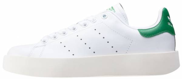 various colors 9db0b e327d Adidas Stan Smith Bold