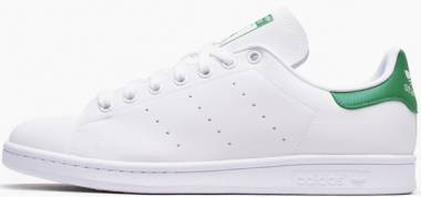 Adidas Stan Smith Reflective adidas-stan-smith-reflective-88ea Men