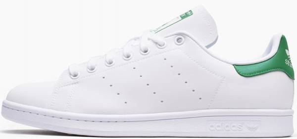 super popular b22dd f4d6d Adidas Stan Smith Reflective