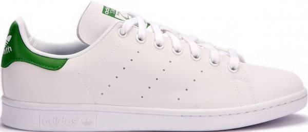 Adidas Stan Smith Reflective - adidas-stan-smith-reflective-e7a1