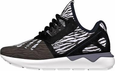 Adidas Tubular Runner - Grey
