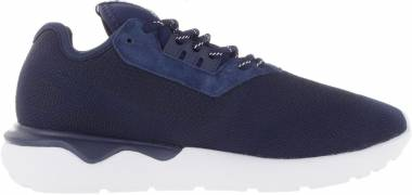 Adidas Tubular Runner - B25596-CONAVY CONAVY FTWWHT BLNACO (B25596)