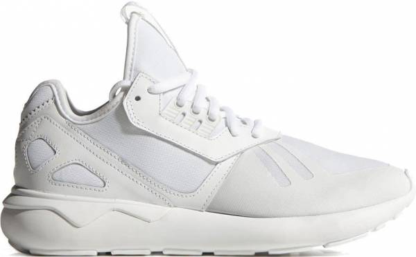 huge discount 4eeec ac30d Adidas Tubular Runner