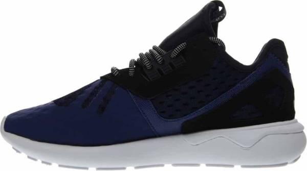 Adidas Tubular Runner - Blue