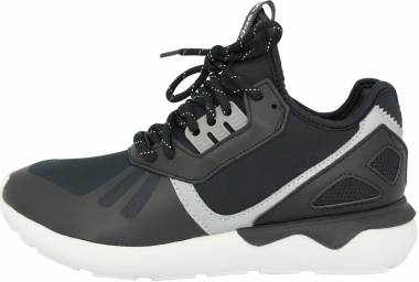 Adidas Tubular Runner - Black (B25525)