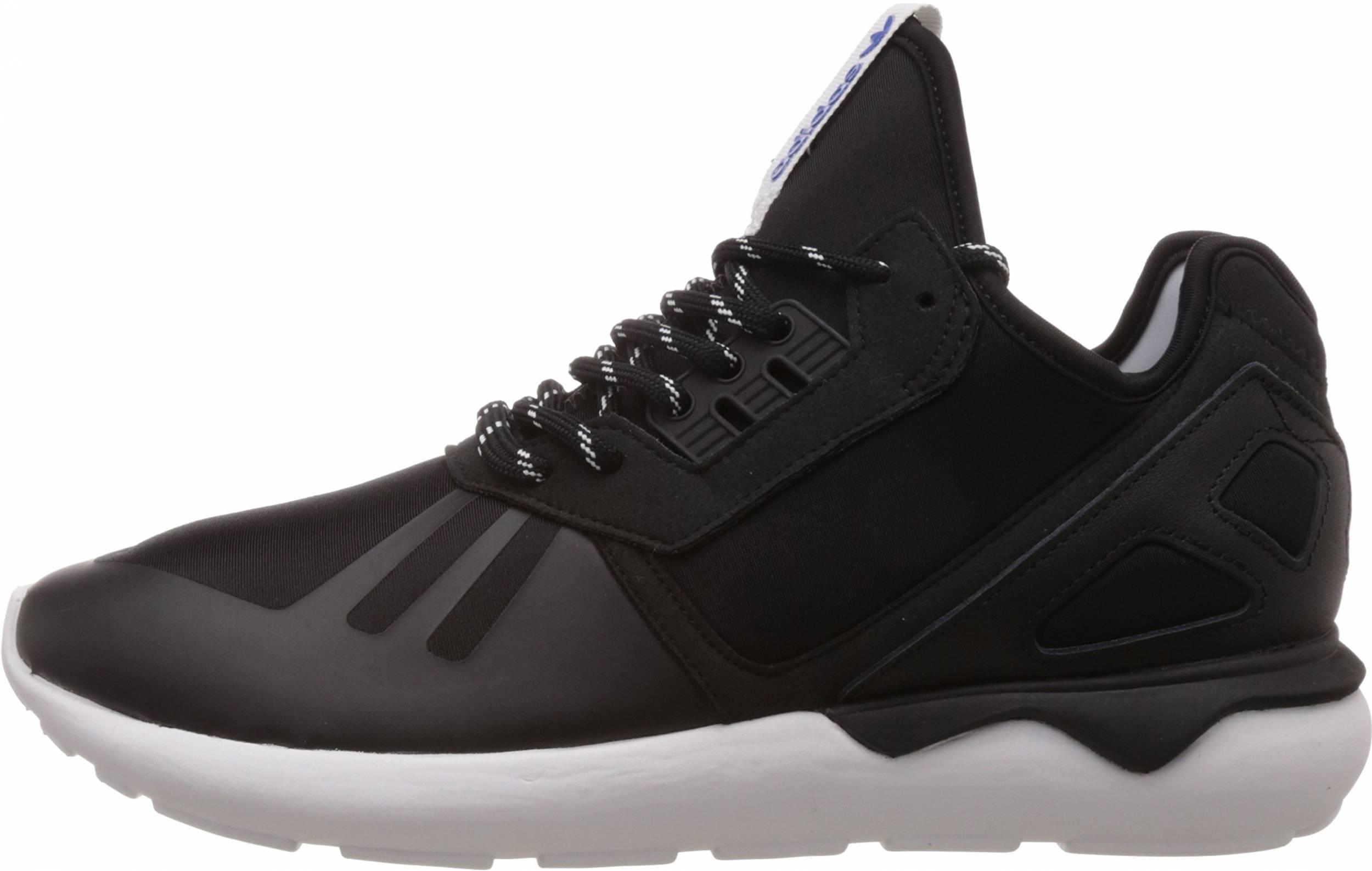 Save 69% on Adidas Tubular Sneakers (8