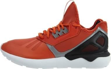 Adidas Tubular Runner - Orange (B25524)