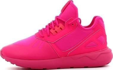 Adidas Tubular Runner - Pink