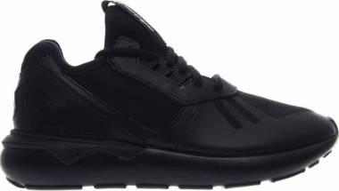 Adidas Tubular Runner - Black (B25089)