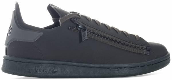 5ceec4bd4413 Adidas Y-3 Stan Zip