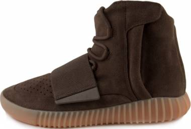 Adidas Yeezy 750 Boost - Brown (BY2456)