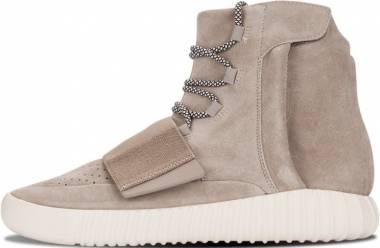 Adidas Yeezy 750 Boost Brown Men