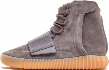 Adidas Yeezy 750 Boost - Purple