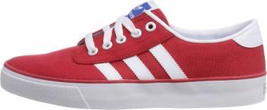 Adidas Kiel - Red (M20323)