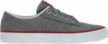 Adidas Kiel - Grey (F37409)
