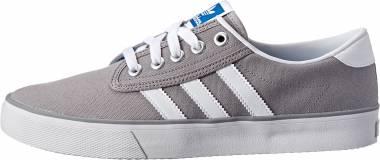 Adidas Kiel Grey Men