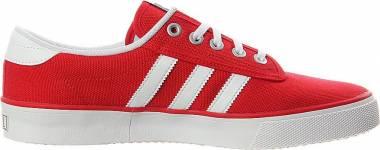 Adidas Kiel - Colred Ftwhite Carbon