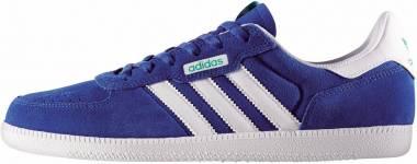 Adidas Leonero - Blue