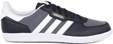 Adidas Leonero - Black