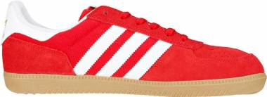 Adidas Leonero - Red