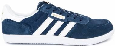Adidas Leonero - Navy Blue (CQ1097)