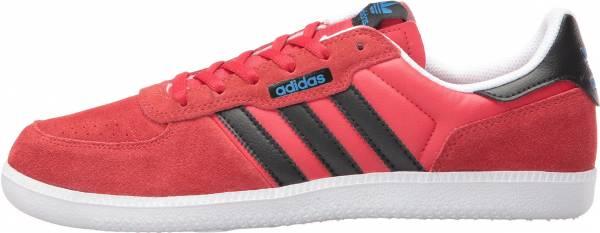 Adidas Leonero Red