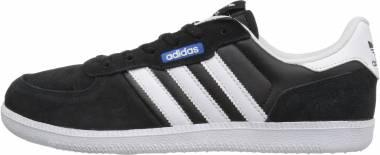 Adidas Leonero - black (BB8530)