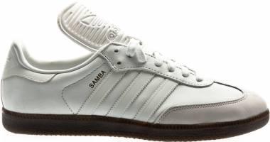 Best Adidas Sneakersaugust 13 Samba 2019Runrepeat 9DH2IWE