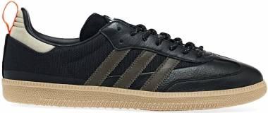 Adidas Samba OG - Core Black (EE5590)