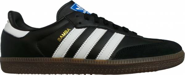 Ideal salvar James Dyson  Only $45 + Review of Adidas Samba OG | RunRepeat