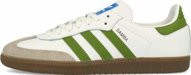 exclusive shoes exclusive shoes shades of Adidas Samba OG