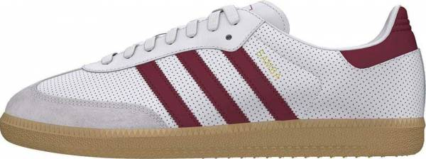 Adidas Colors Womenbuyer's Og For Menamp; Guide All Samba 29 rdQths