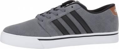 Adidas Cloudfoam Super Skate - Grey
