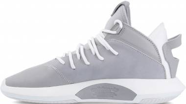 Adidas Crazy 1 ADV Grey Men