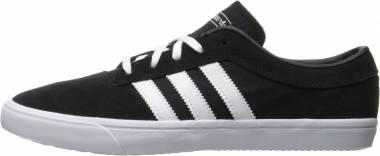 Adidas Sellwood - Black