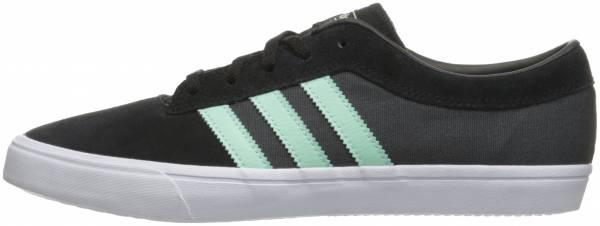 Adidas Sellwood Black