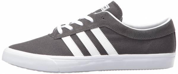 Adidas Sellwood Grey