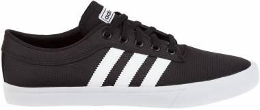 Adidas Sellwood - Black (BY4088)