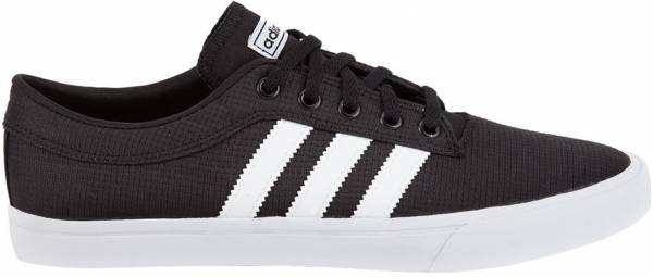 Adidas Sellwood All 5 Colors For Men Amp Women Buyer S