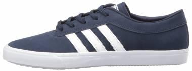 Adidas Sellwood - Blu Maruni Ftwbla Ftwbla
