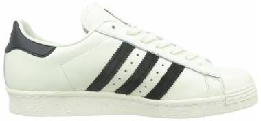 30+ Best Adidas Superstar Sneakers (Buyer's Guide) | RunRepeat