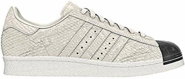 80s metal toe s82483 adidas originals superstar 80s three