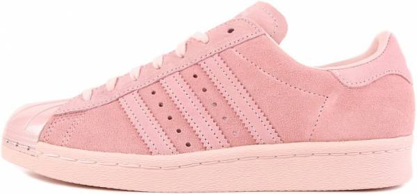 adidas metal toe rose gold kaufen