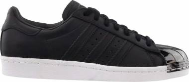 adidas superstar 80s metal toe for sale